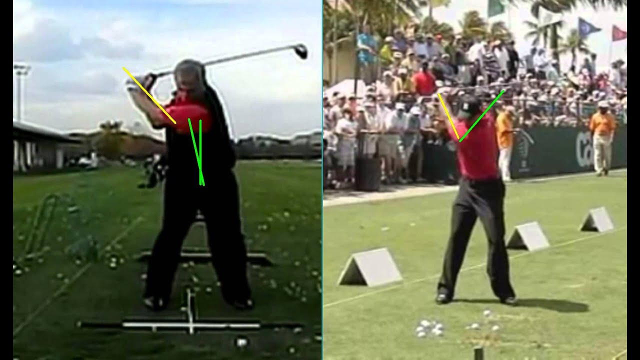 watch free golf online  »  9 Picture »  Amazing..!
