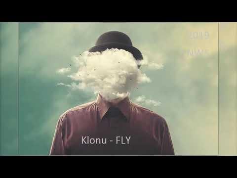 KLONU - FLY