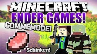 Download So Schnell Volle Diamant Rustung Techniker Minecraft Ender - Minecraft ender games kostenlos spielen