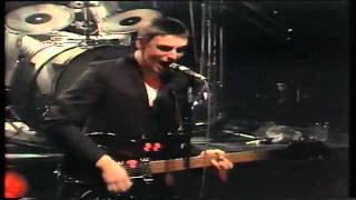 The Jam Live Town Called Malice HD