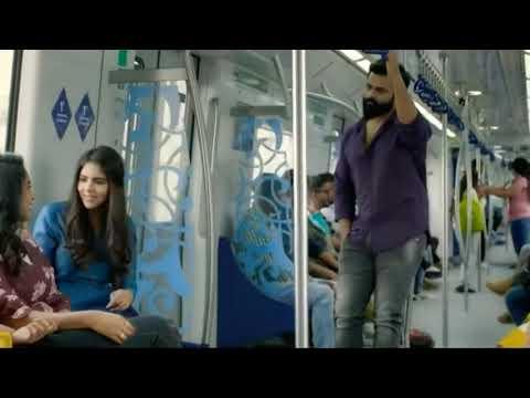 romantic-ringtone-2019-new-hindi-love-ringtone-mobile-ringtone-mp3-music-ringtone-2019
