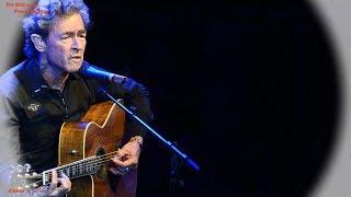 Peter Maffay  -  Lass mich in dein Herz - live Instrumental mit Melodie