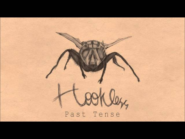 Hookless - A New Song and Dance