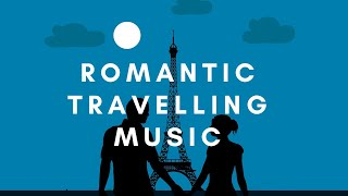 NO COPYRIGHT Saxophone Music | No Copyright Travel Music | Romantic Music No Copyright