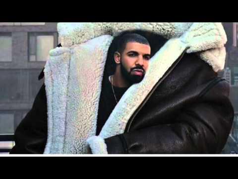 Drake redemption lyrics Original Sound/Music removed by Youtube cause DRAKE copyright.. Original Song by Drake: