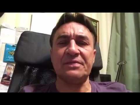 //www.youtube.com/embed/ruJiOYniwhM?rel=0