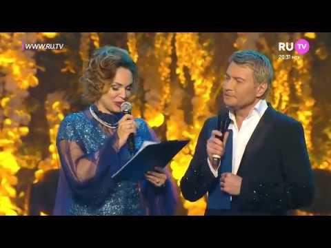 Держи Пять на Русском Радио