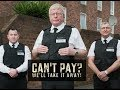 Can T Pay We Ll Take It Away Series 5 Episode 20 mp3