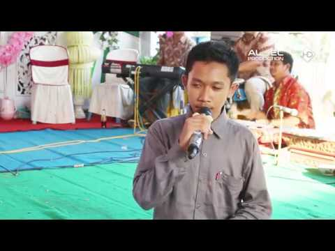 Indira Campursari Music - Kelinci Ucul - Nanda - Live Nganguk Rembang 2018