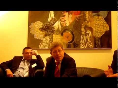 Curaj TV : Mihai Ghimpu