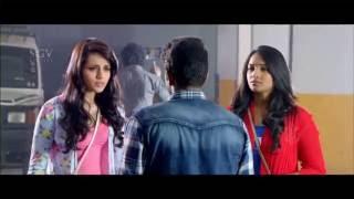 Download Power Kannada Movie | Power star Finish the Villain | Kannada Action Scenes | Puneeth Rajkumar MP3 song and Music Video