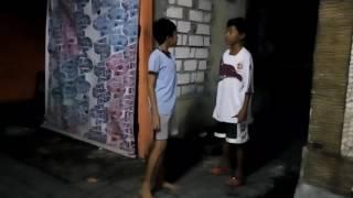 sak piro sangarmu?welcom to wilangon