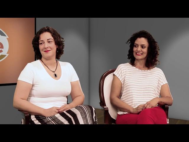 SAÚDE DA MULHER: BEXIGA CAÍDA | DRA ROSANA E DRA VIVIANE