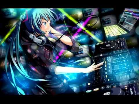 Nightcore- KC Rebell ft. Summer Cem HAYVAN
