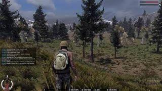 5 Melhores Jogos De Sobrevivencia Gratis Na Steam