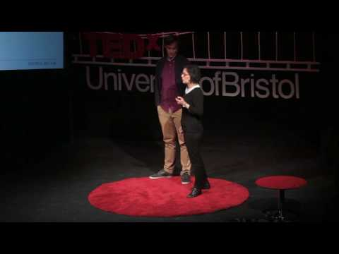 The prejudice you don't know you have   Havi Carel & Richard Pettigrew   TEDxUniversityofBristol