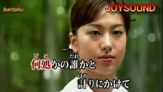 音源・ 動画「 ジョイサウンドカフェ」より http://sound-cafe.jp/free/...