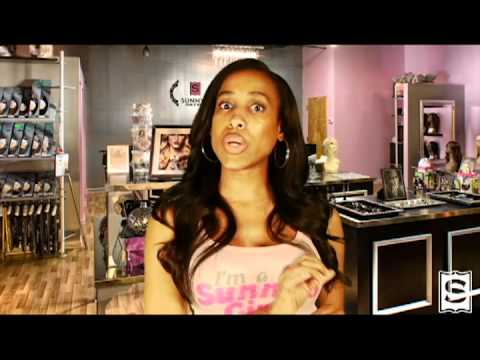 Hair extension classes in atlanta ga nyc youtube hair extension classes in atlanta ga nyc pmusecretfo Image collections