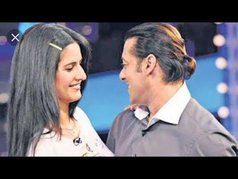 Salman Khan Dus Ka Dum Katrina Kaif
