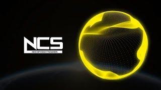 Elektronomia - SuperHero