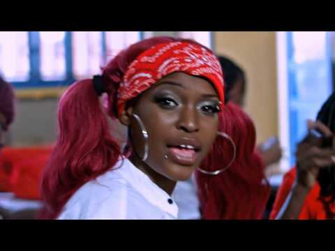 BIOLOGY RMX - Aidan Quin Ft Fefe Bussi [Music Permit] Please Dont ReUpload Youtube