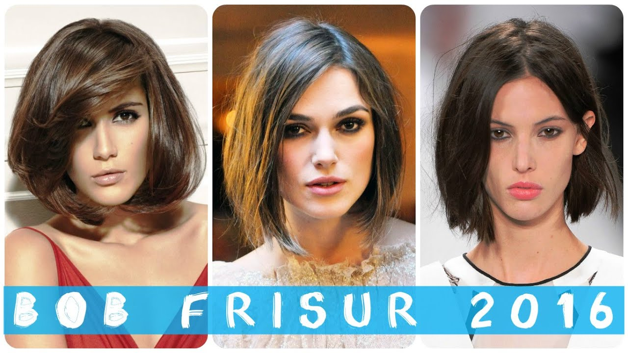 Frisuren frauen video