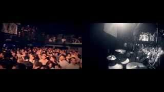 Usted Señalemelo ft. Walas (Massacre) - La Excepción (Gustavo Cerati)
