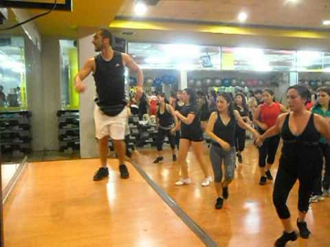 PAL BAILADOR: JOE ARROYO