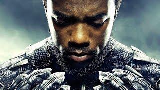 Black Panther Soundtrack Tracklist SCORE VINYL