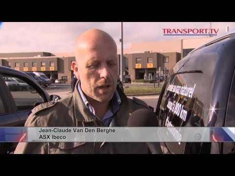 TRANSPORT.TV 30: Herbekijk hier de volledige uitzending!