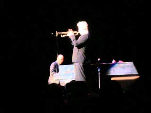 My Funny Valentine Chris Botti, Billy Childs