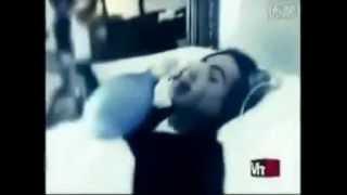 2013 - MICHAEL JACKSON DEATHBED LEAKED!!!!!