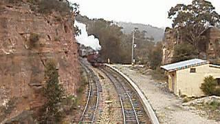 Video ZigZag Railway - 2005 (3) download MP3, 3GP, MP4, WEBM, AVI, FLV Mei 2018
