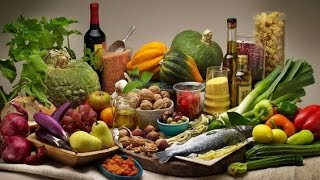 Как похудеть и навсегда забыть про диеты?
