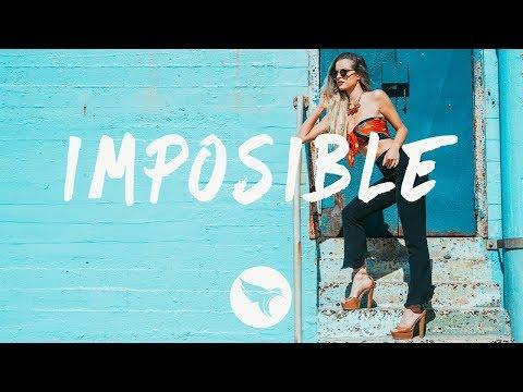Luis Fonsi, Ozuna - Imposible (Letra / Lyrics)