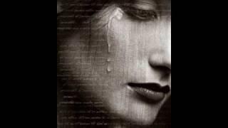 Bir Kadını Ağlatmak - Aziz Nesin