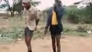 Rradijo (Go tshelwa ka budget)
