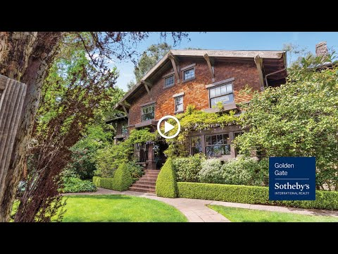 2700 Brookdale Ave Oakland CA | Oakland Homes For Sale