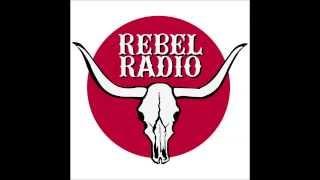 GTA V [Rebel Radio] C.W. McCall | Convoy Theme Song