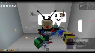 Roblox Bee Swarm Simulator How to defeat tunnel bear Tips and Tricks