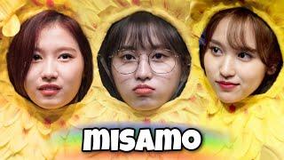 Download misamo: the kawaii queens of TWICE