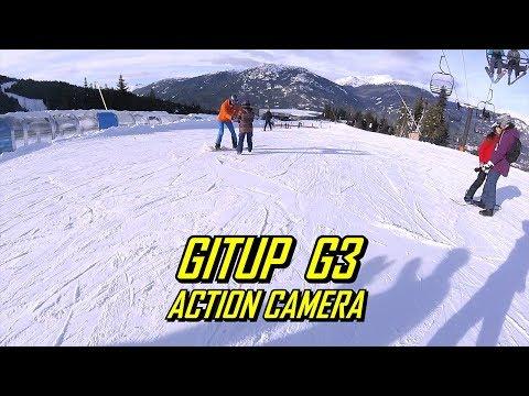gitup-g3-action-camera-snowboarding-25-mbps