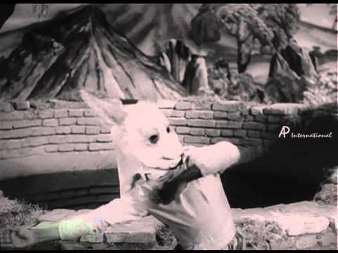 Kallathur kannamma old tamil film songs