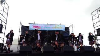 和歌山初の地域密着型アイドルグループ「Fun×Fam(ファンファン)」 2...