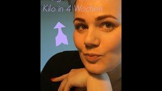Weight Watchers Pro Points zu Smart Points I 5 Kilo in 4 WochenI Erfahrung I Cowgirlupblog