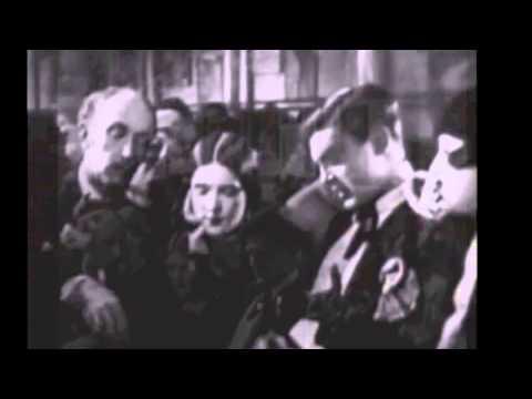 Download Paris - City of Temptation (Moulin Rouge)