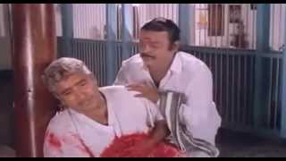 Senthoora Paandi Tamil Movie Part 7