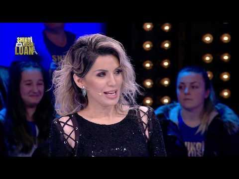 Shiko kush Luan, 10 Shkurt 2018, Entertainment Show