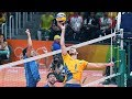 TOP 15 » Fantastic Volleyball Sets