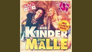 Die Kinder von Malle (Mike Candys Remix)